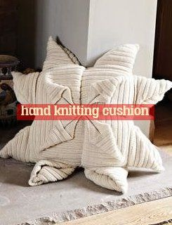 Free Pillows Cushions Covers Knitting Patterns Free Knitting Pattern Pillows #covers #cushions #free #knitting #patterns #pillows # kostenlose kissen kissenbezüge strickmuster kostenlose strickmuster kissen # oreillers gratuits coussins housses patrons de tricot oreillers de tricot gratuits