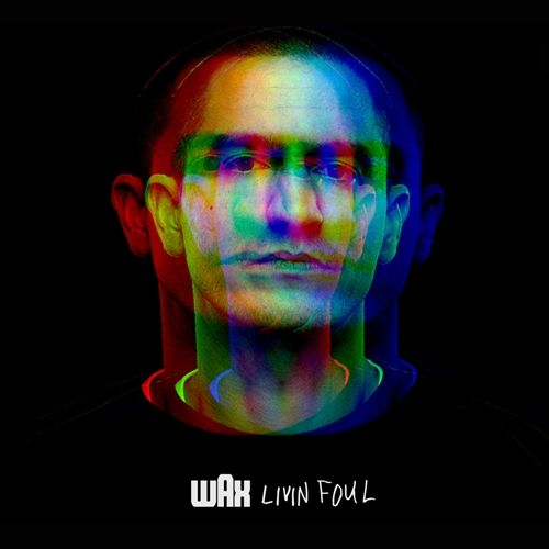 "Wax (@bigwax) - 'Livin Foul' [Album Stream]- http://getmybuzzup.com/wp-content/uploads/2015/10/Wax.jpg- http://getmybuzzup.com/wax-livin-foul-album-stream/- Wax – 'Livin Foul' (Album Stream) By Amber B Wax's ""Livin Foul"" album plays host to Elton John cosigned lead single ""This One's On Me"" as well as 12 original records and includes guest contributions from Herbal T, Nocando, Intuition, and...- #Audio, #Wax"