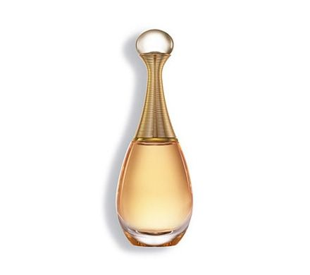 J'adore Christian Dior – produits beauté et Perfumes Dior