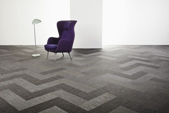 Moquettes | Tapis | Silence | Bolon | Marie Eklund. Check it out on Architonic