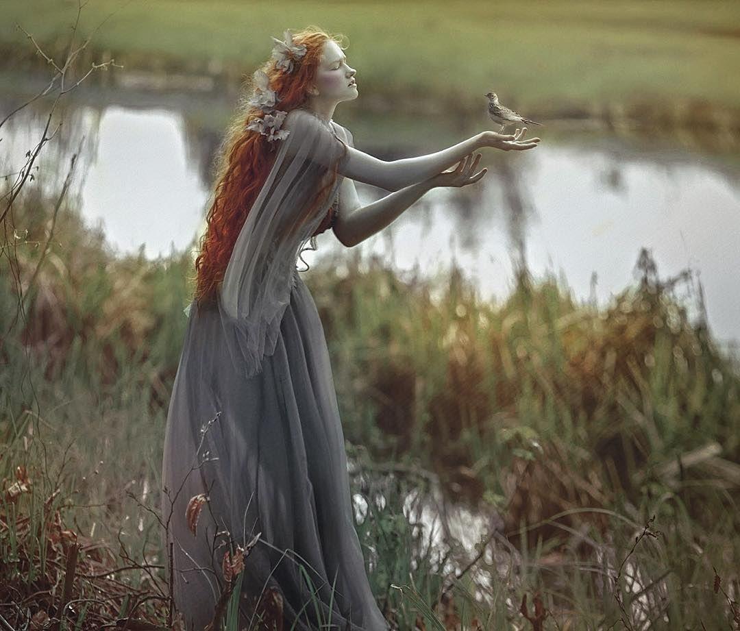Aşk Acısı Reçetesi: İbni Sinadan Karasevdalılara 8 Tavsiye 91