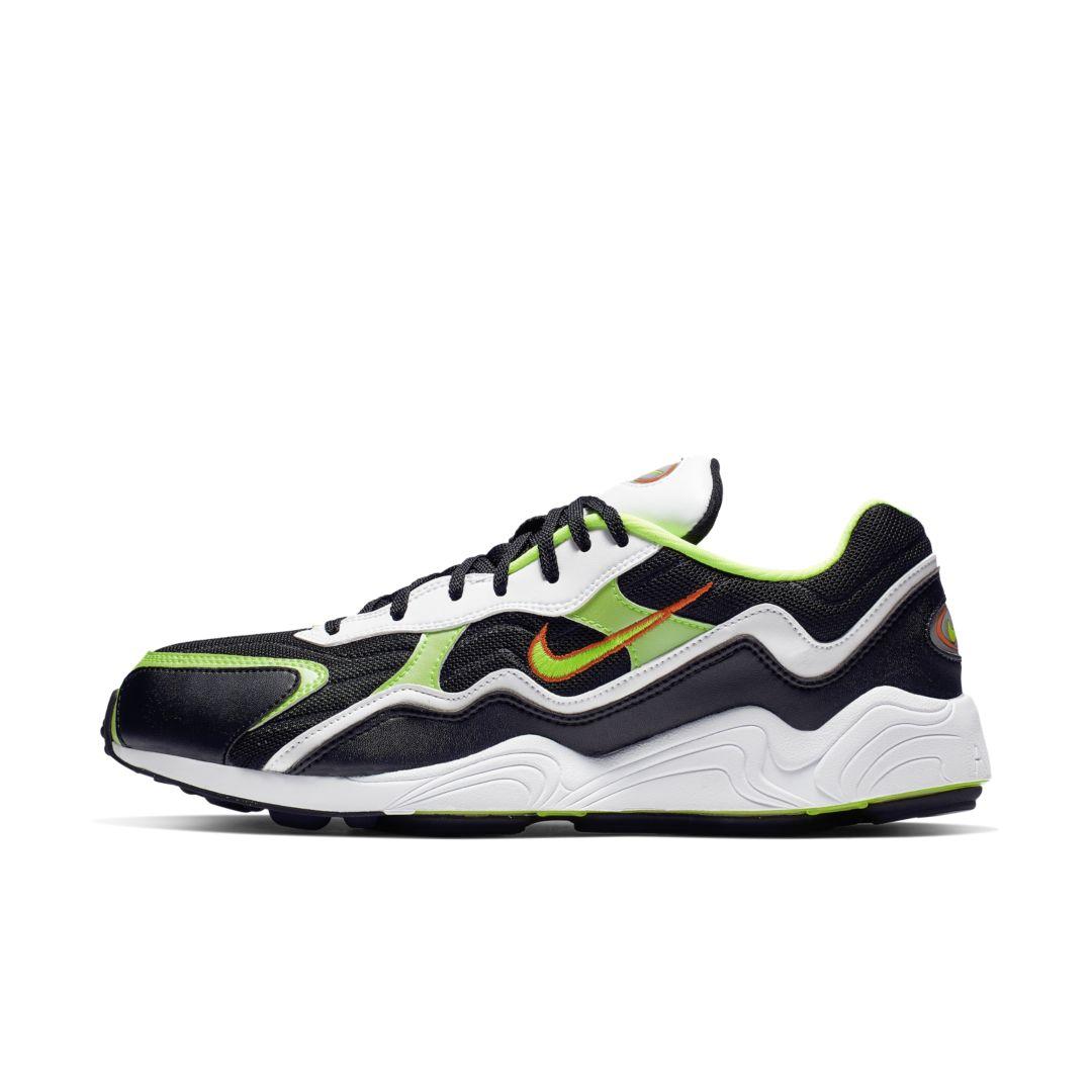 36dddc54ef4c Nike Air Zoom Alpha Men s Shoe Size 15 (Black) in 2019