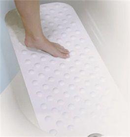 Extra Long Bath Mat Extra Long Bath Mat Bath Mat Mats
