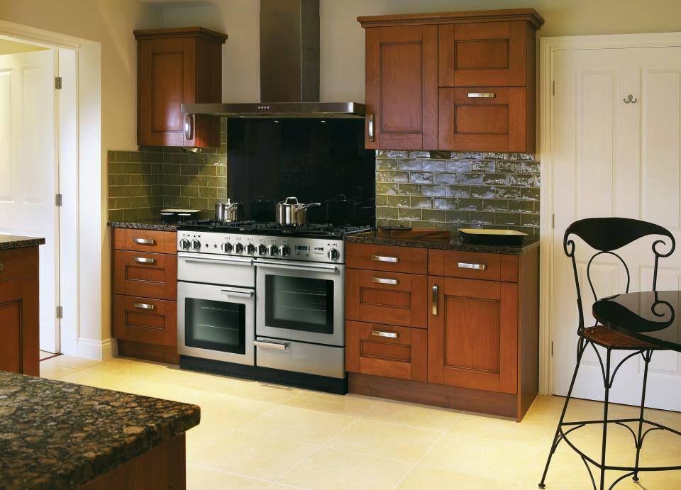 Falcon Professional Piano Cuisson Rangecooker Falcon Www - Cuisiniere falcon pour idees de deco de cuisine