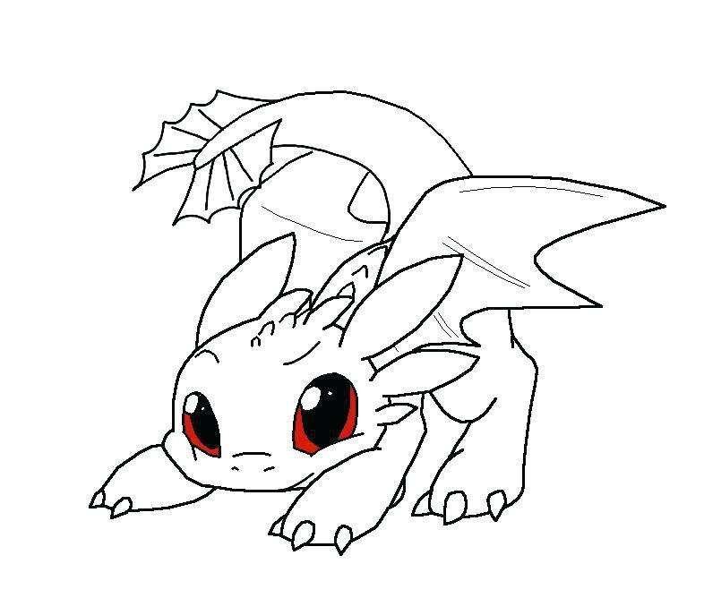 Cute Baby Dragon Drawings In 2020 Baby Dragons Drawing Dragon Coloring Page Cartoon Dragon