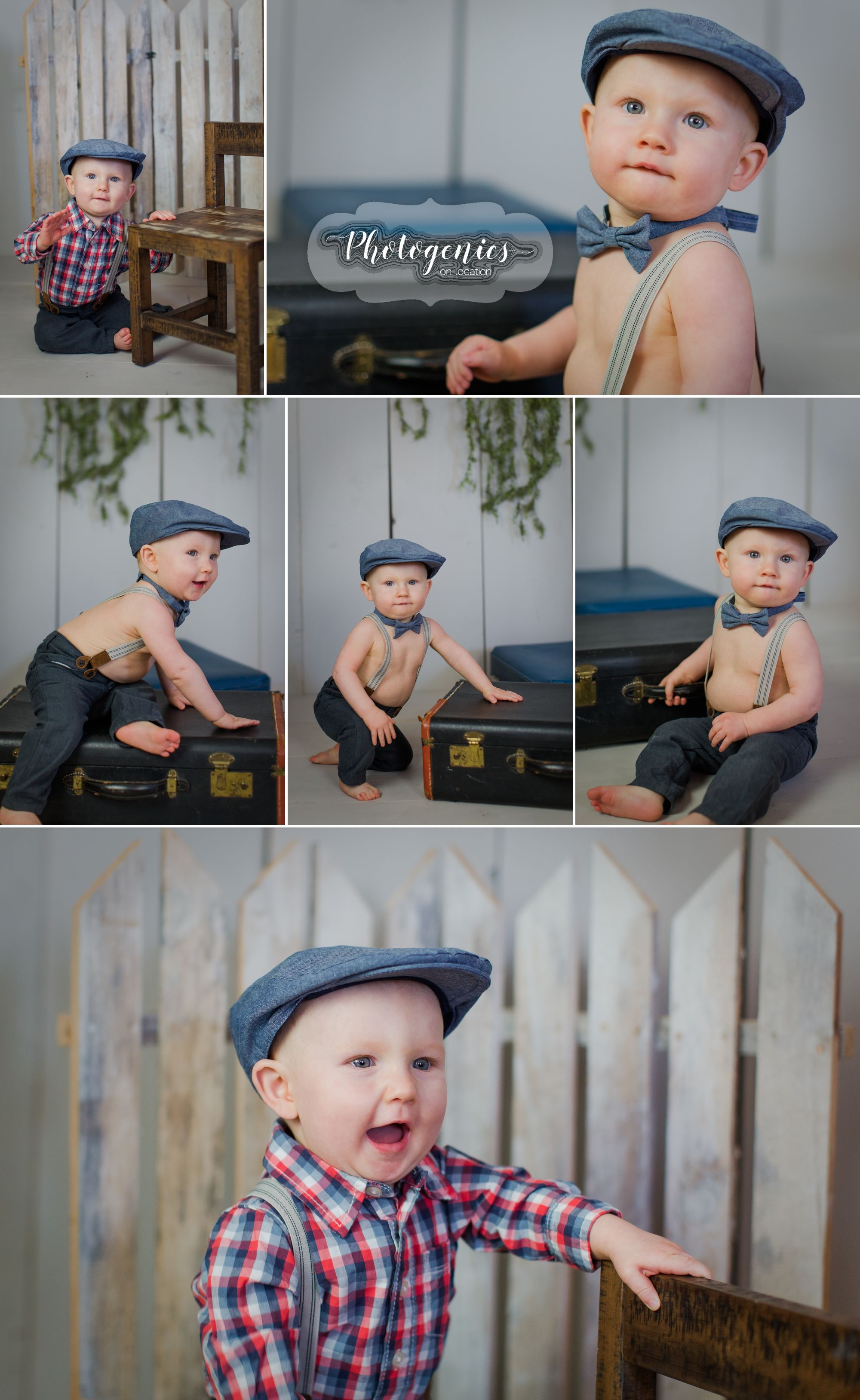 Paxton S Birthday Session 12 Month Cake Smash St Louis Washington Mo Photographer Baby Photoshoot Boy Baby Boy Photos 6 Month Baby Picture Ideas