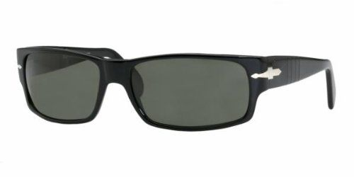 cccde47558 Persol. As close to cool as you can legally get. Black Crystals