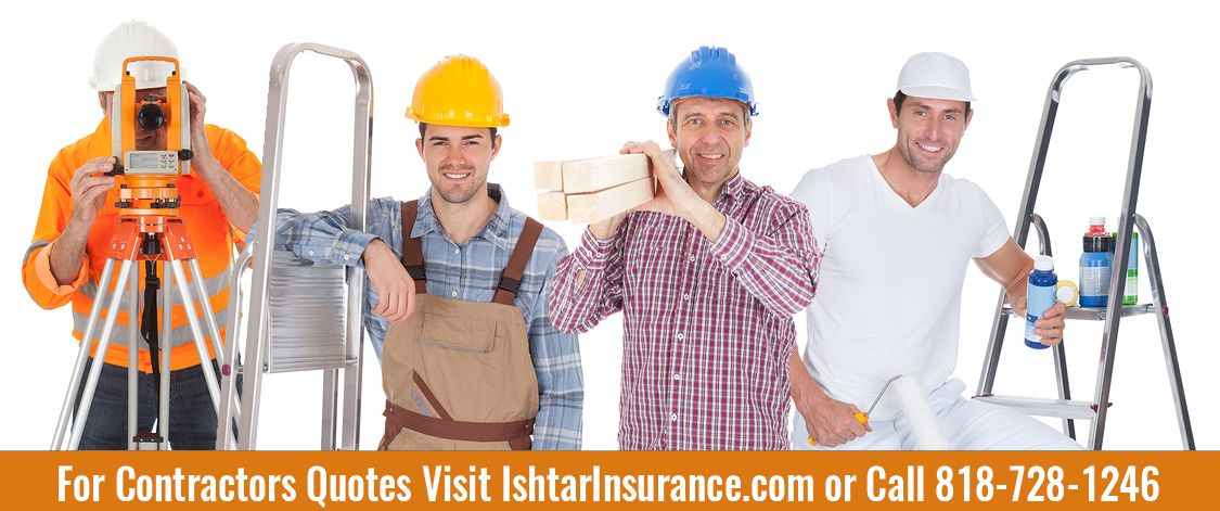 Attention contractors whether you specialize in painting