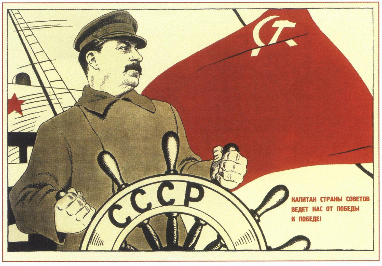 Afbeeldingsresultaat voor soviet union propaganda
