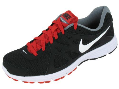 are nike revolution 2 running shoes