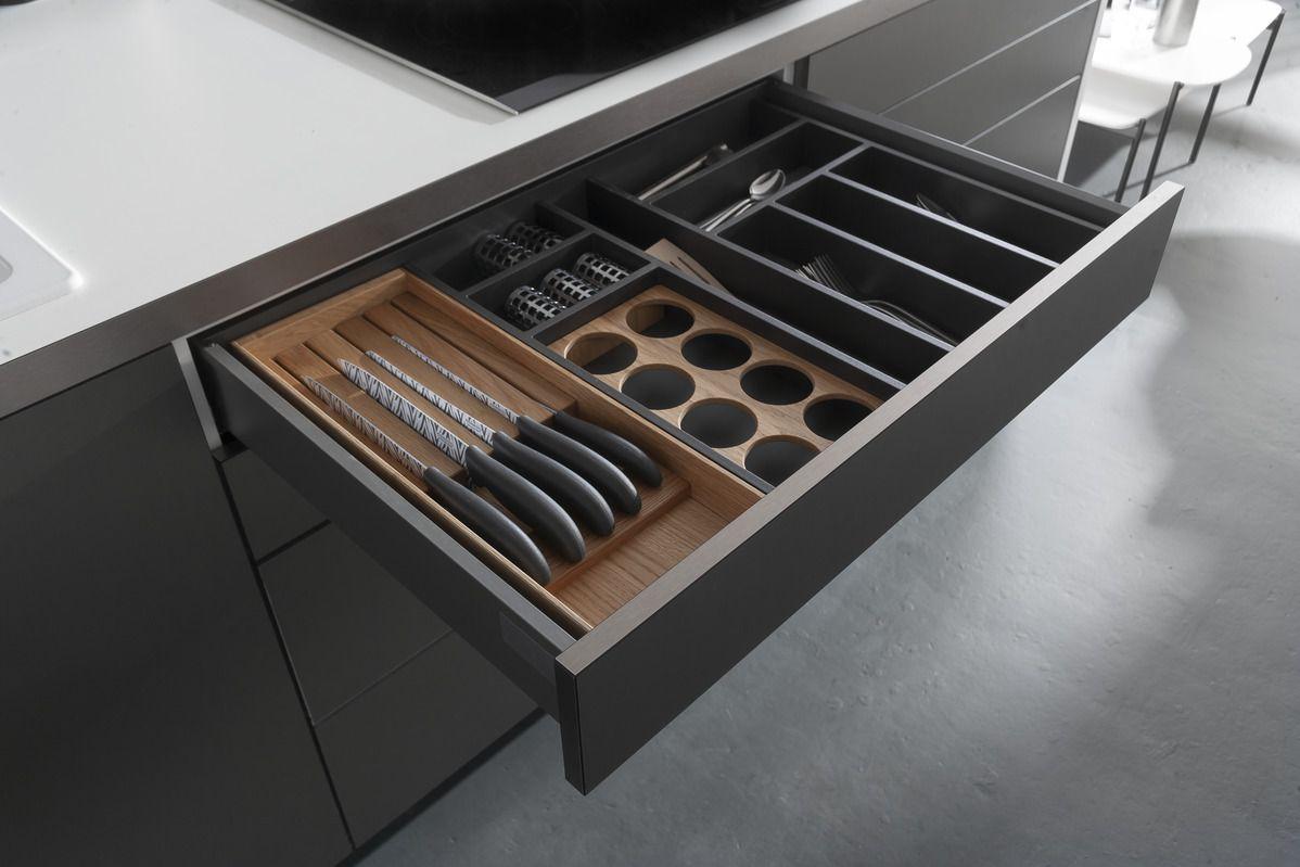 Accessoires Pour Cuisine Aménagée accessoires meubles, cuisines aménagées et design | mobilier