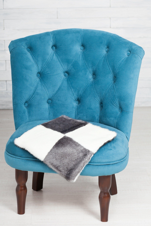 Park Art My WordPress Blog_Faux Fur Accent Chair Target