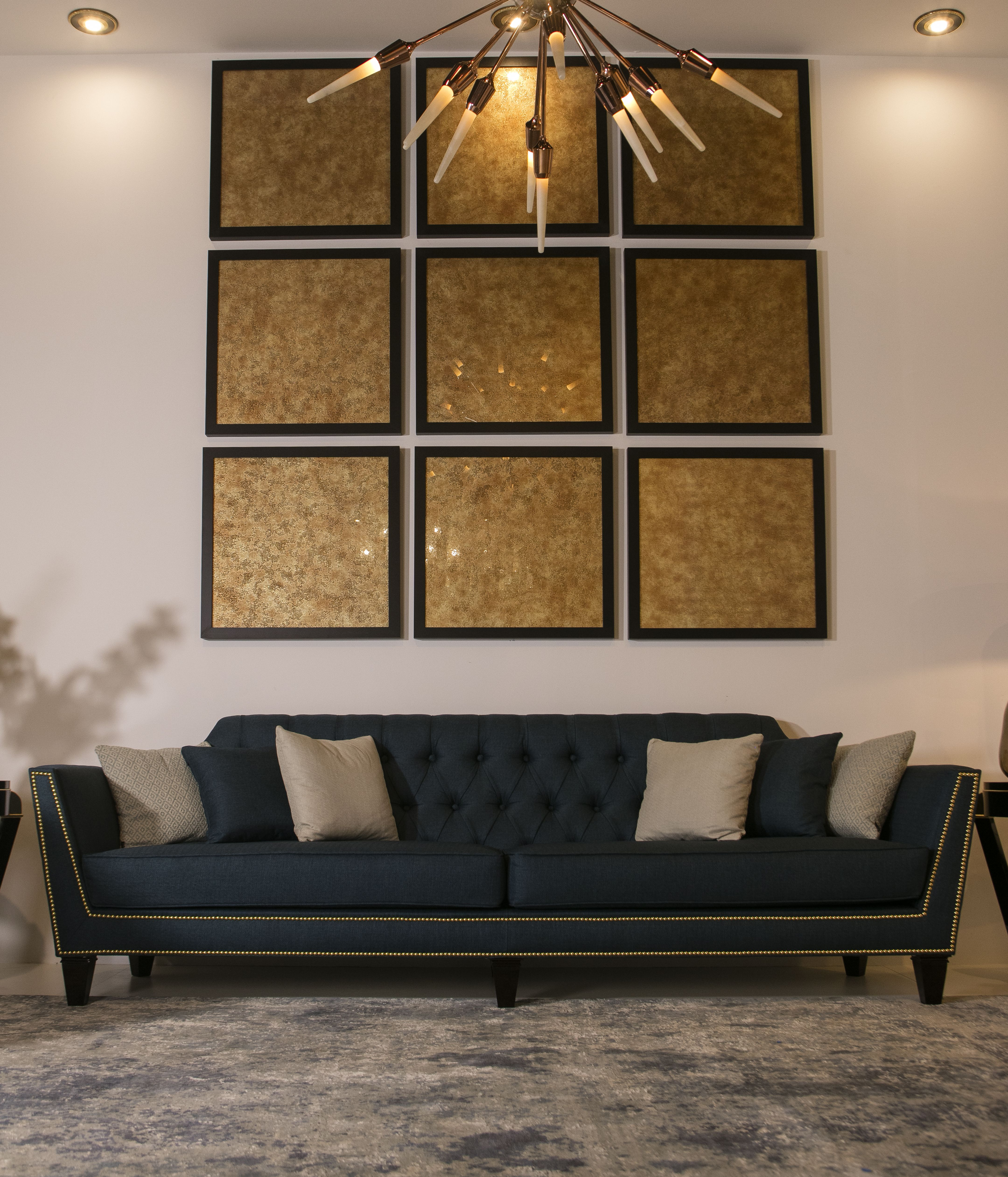 living room bel air collection by mariner luxury furniture luxury modern furniture air collection