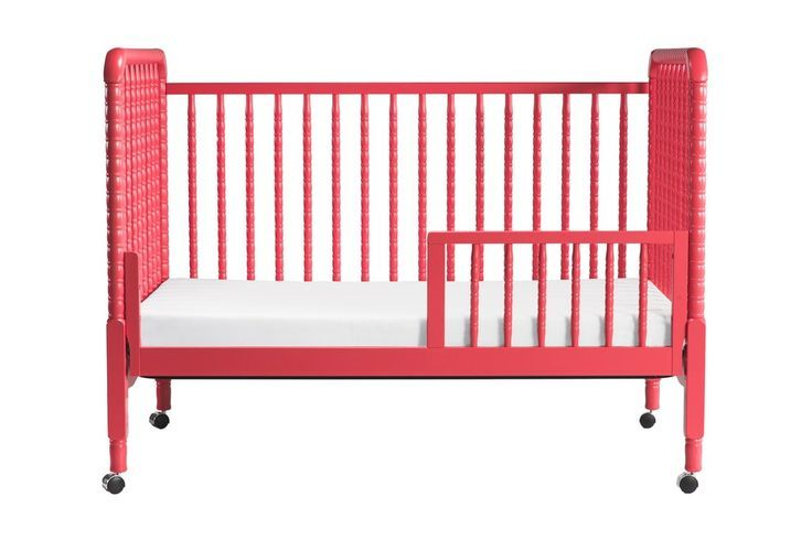 Jenny Lind Stationary Crib Baby Crib Designs Cribs