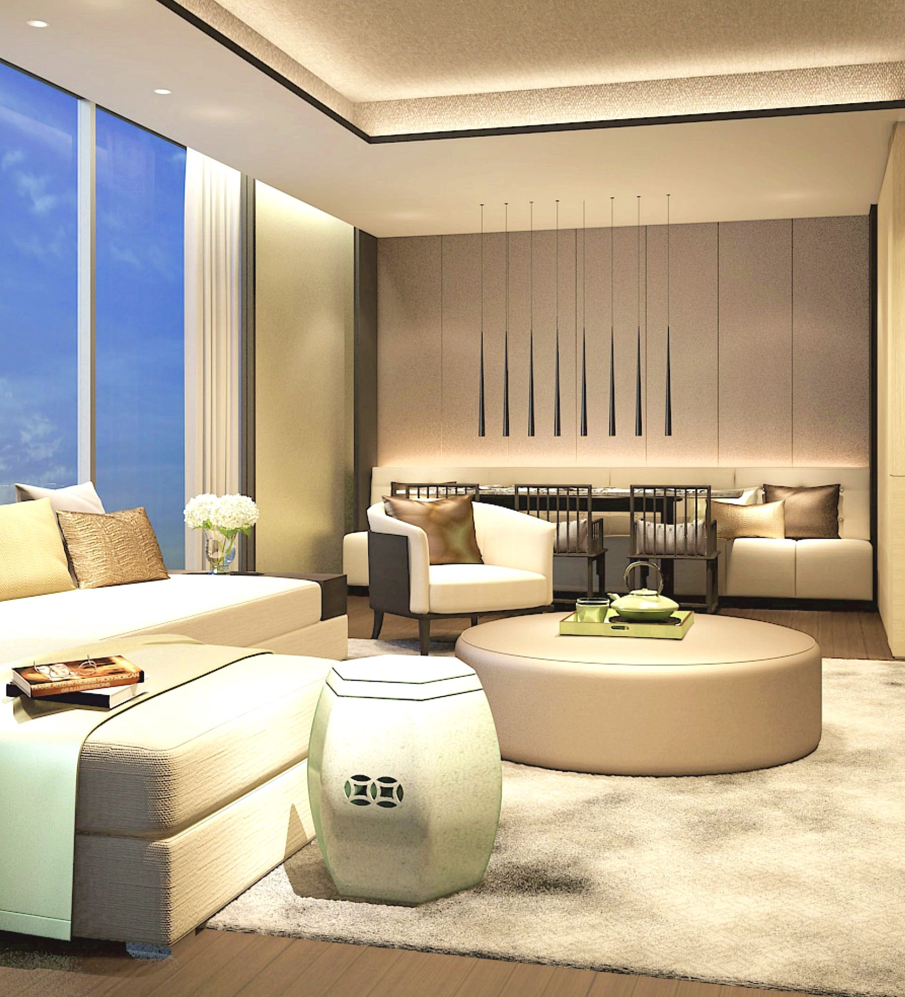 Living Room Decor Info Consider What Function Of Your Must Serve Prior To Deciding Make An Effort Decorate It Who May Be Present
