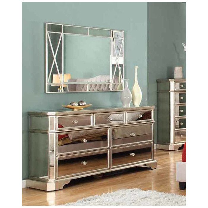 Best Of Dresser with Shelves and Drawers