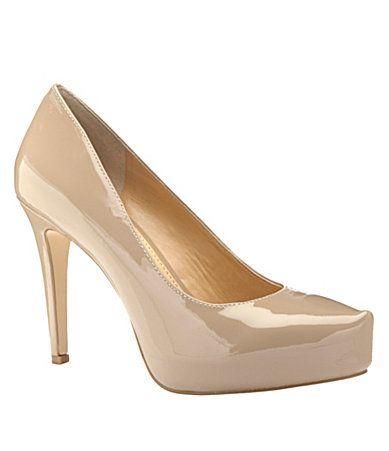 61510a7dc7 Gianni Bini Haley Pumps   Shoes, I love shoes   Shoes, Gianni bini ...