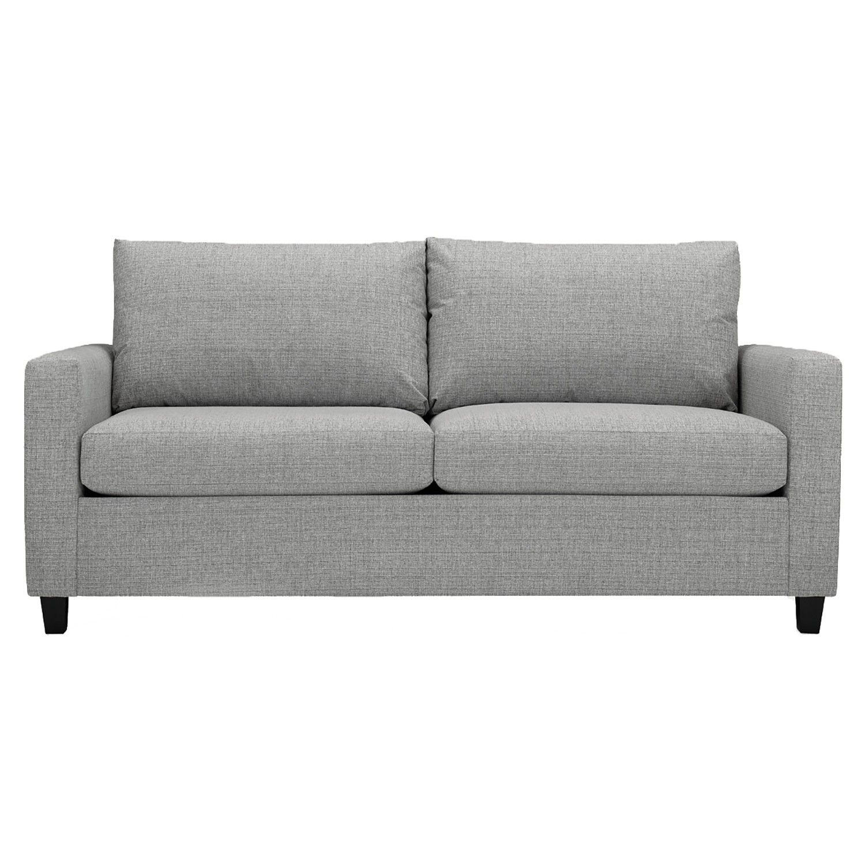 Younger Furniture Adam Sleeper Sofa In