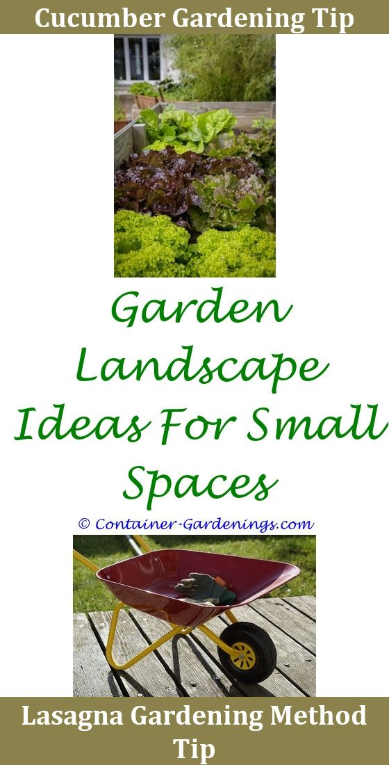 Gargen Better Homes And Gardens Bathroom Decorating Ideas,Gargen ...