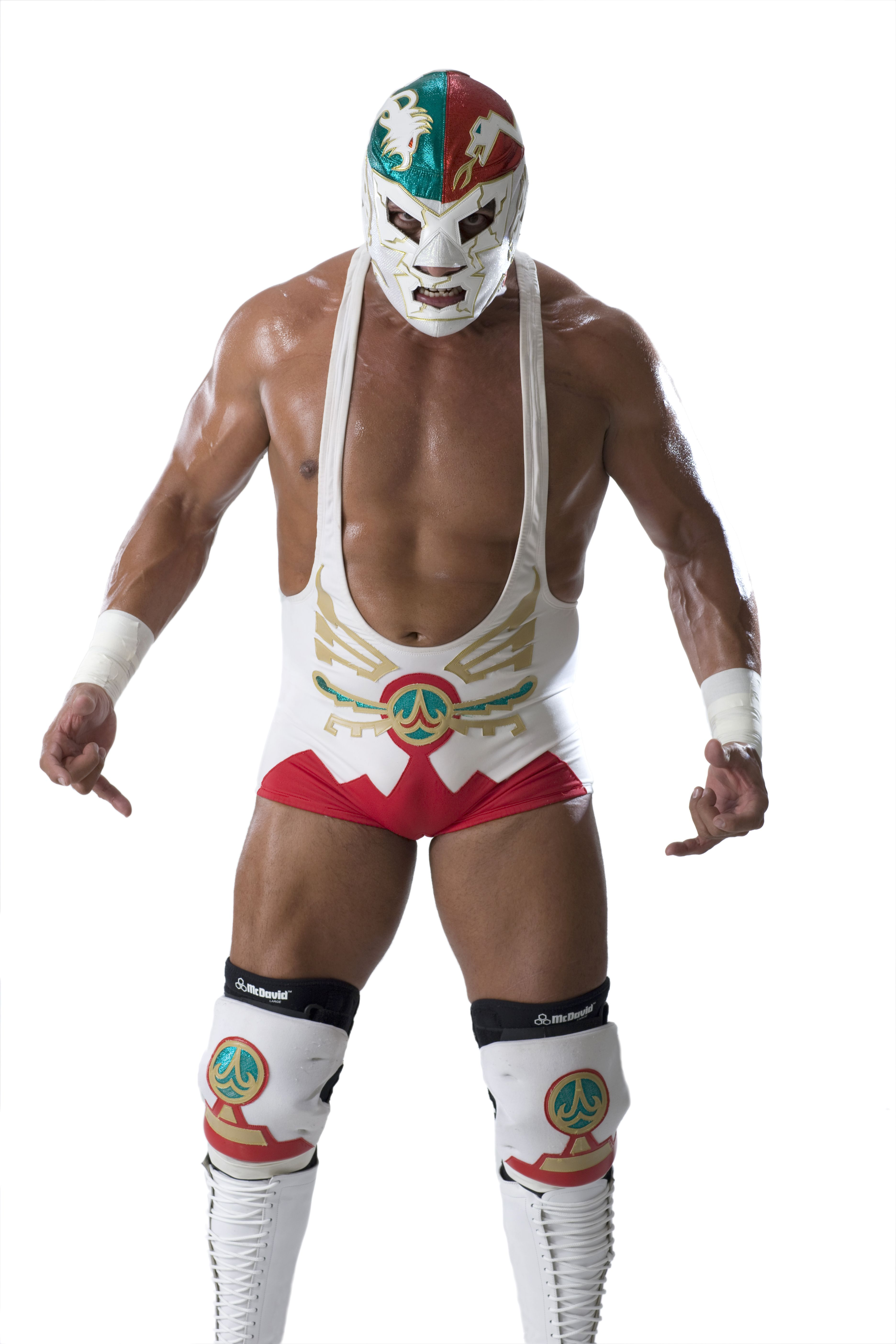 Lucha Libre Real Dr Wagner Luchalibreaaa Chingon Pinterest