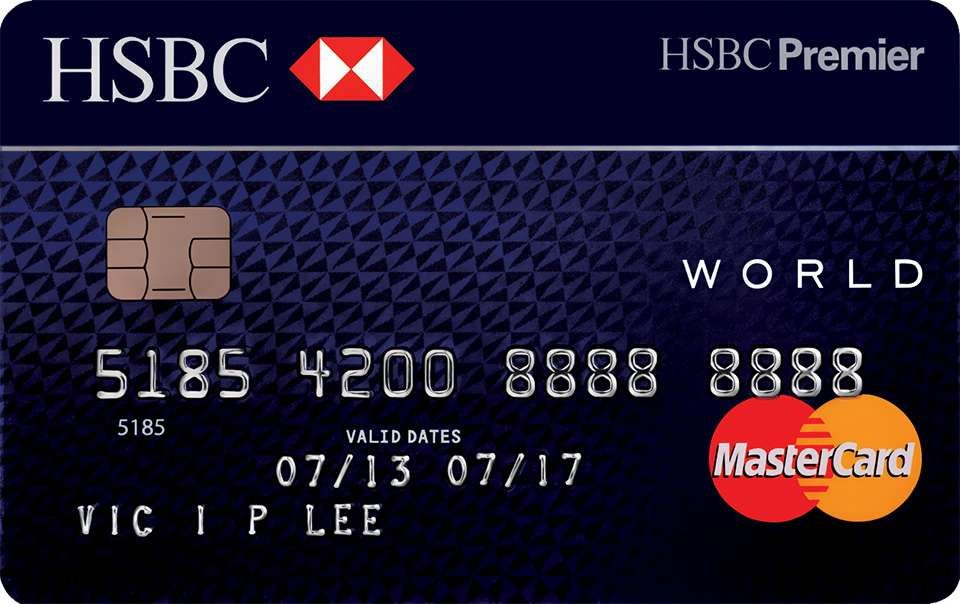 Best credit cards 2017 bill pay by phone In dropping our ...