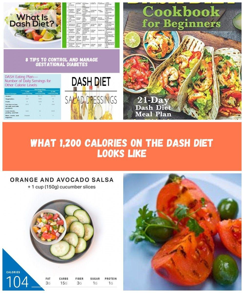 Pin on dietillustration