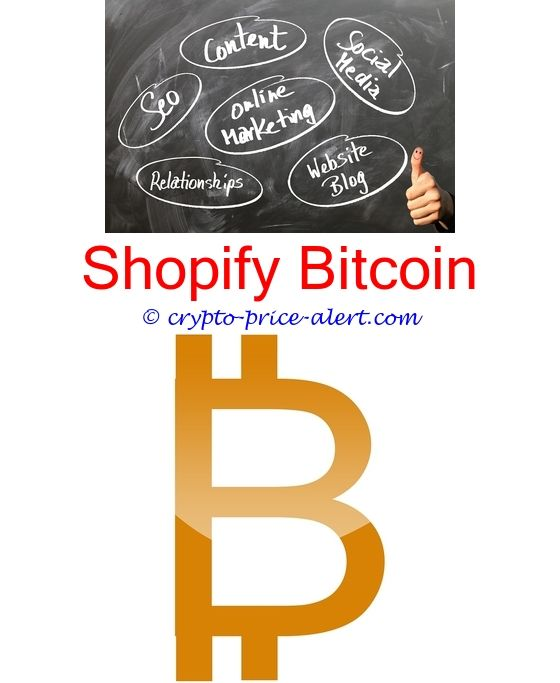 Bitcoin price calculator mejor monedero bitcoin 2017 ticker bitcoin price calculator mejor monedero bitcoin 2017 ticker bitcoinjaxx bitcoin cash bitcoin mining still profitable 100 gh s bitcoin miner profit how do ccuart Choice Image