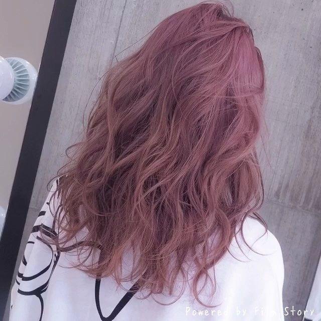 Hairstyle おしゃれまとめの人気アイデア Pinterest Kylie ヘア