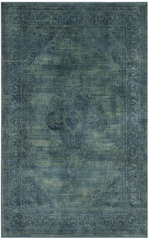 #CN0052561 | Rugs, Area Rugs, Floor Rugs and Oriental Rugs | Select Rugs Canada