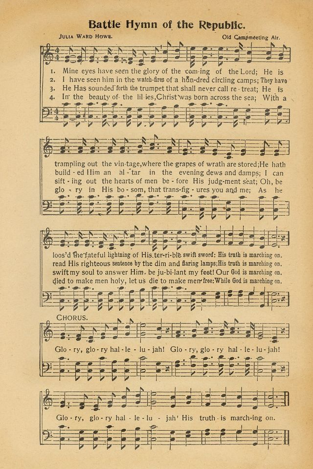 All Music Chords his eye is on the sparrow music sheet : Pin by Rusty Nails on God and Country | Pinterest | Sheet music ...