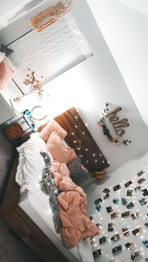 Photo of – Dormitory:, #dormitory