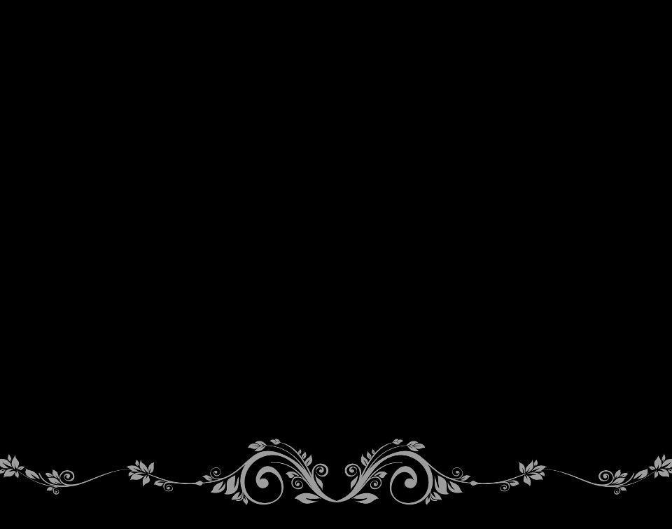 Bottom Border Dark Black Wallpaper Black Wallpaper Plain Black Background Black wallpaper borders for bedrooms