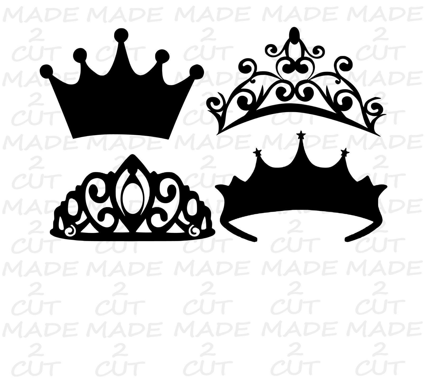 Excited To Share This Item From My Etsy Shop Crown Svg Design Princess Crown Svg Princess Svg Birthday Crown Crown Drawing Birthday Crown Svg Design