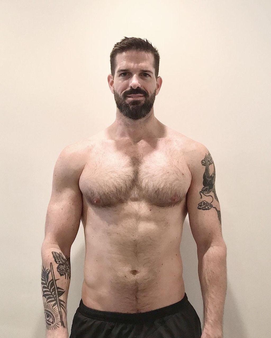 pinibnu mulkan on mix | pinterest | hot guys, sexy men and hairy men