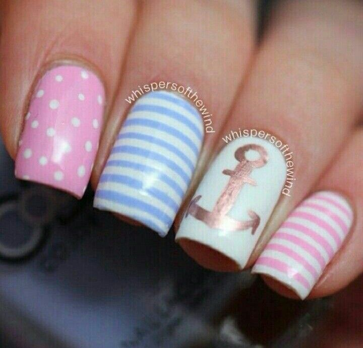 Pin by brittany vargo on beauty nails pinterest beauty nails beauty nails prinsesfo Image collections