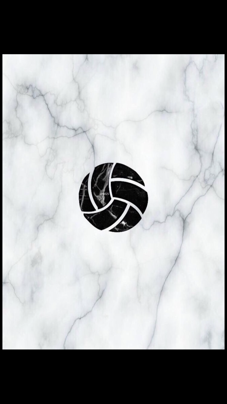 73 Wallpaper Motivation Wallpaper Volleyball Quotes In 2020 Volleyball Wallpaper Volleyball Backgrounds Sport Volleyball