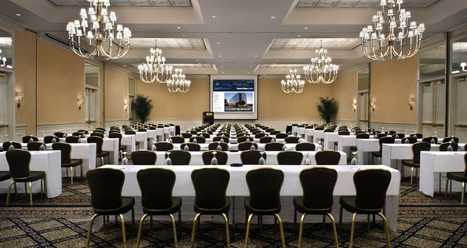 750 Sqft The Space Gets Bigger Which Means More People In The Room In Case Of A Fire It Will Take Longer For People To Evacuate Meeting Room Home Decor Home