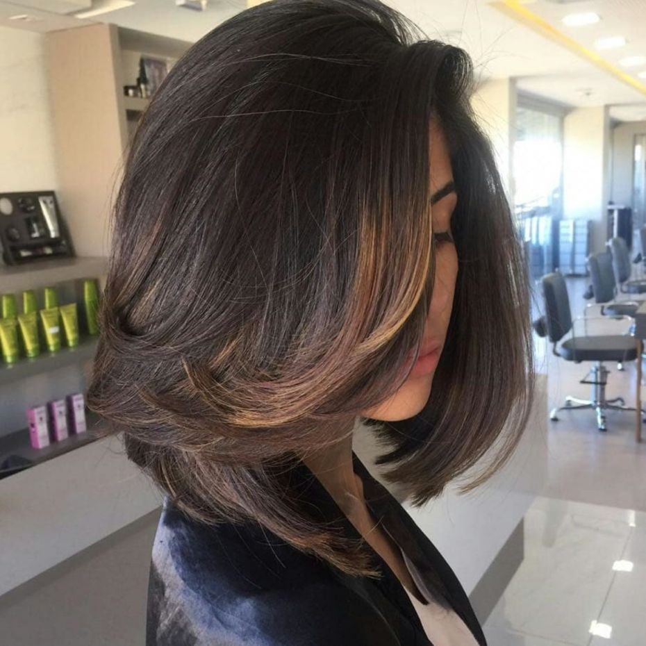 60 Chocolate Brown Hair Color Ideas For Brunettes Brown Hair Colors Chocolate Brown Hair Chocolate Brown Hair Color