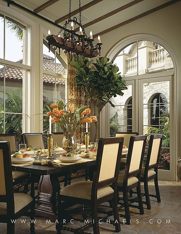 Great Traditional Dining Room Traditional Dining Rooms Beautiful Dining Rooms Interior Design Dining Room