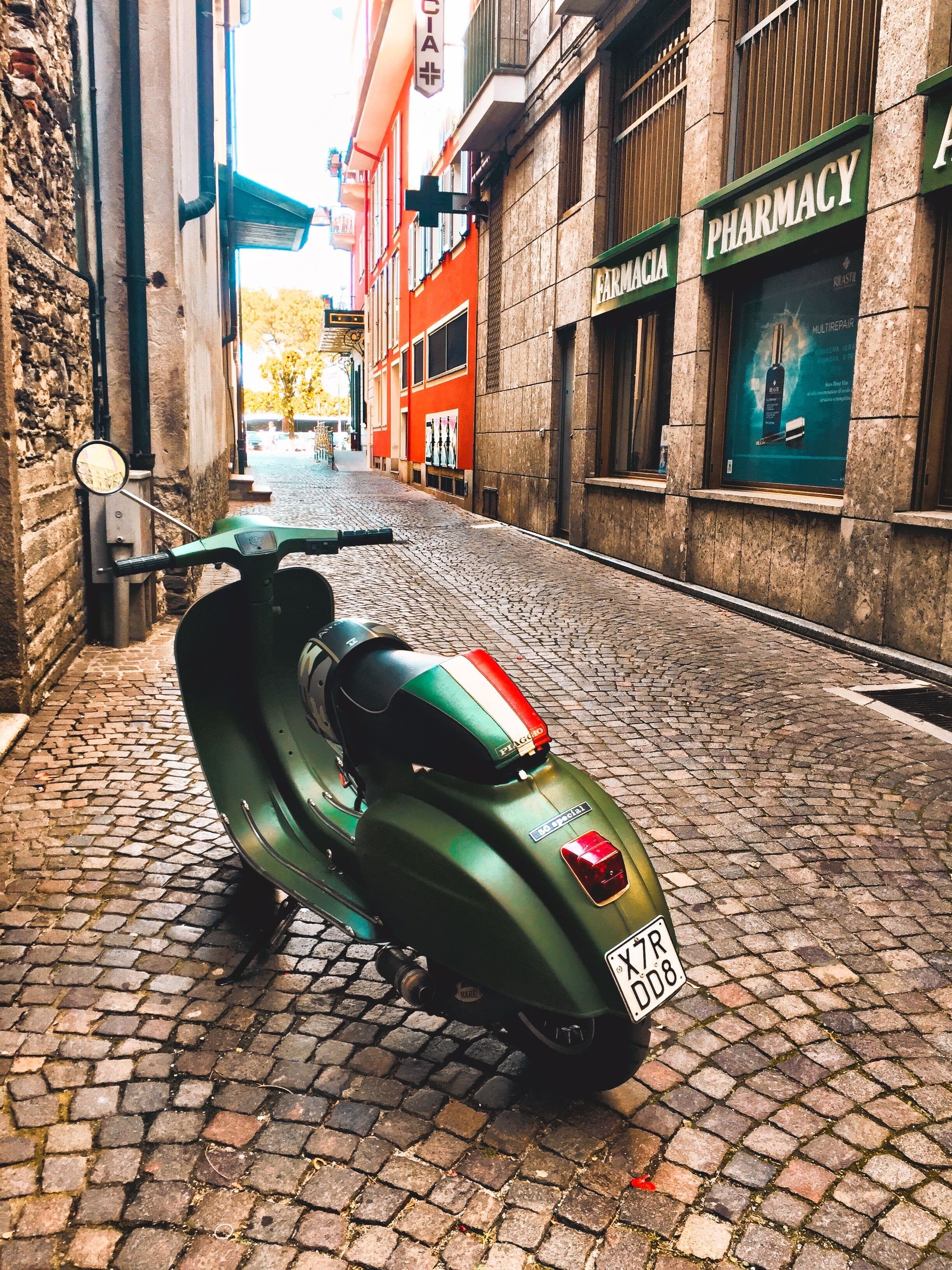Vespa Insurance Quotes With Images Vespa Insurance Insurance