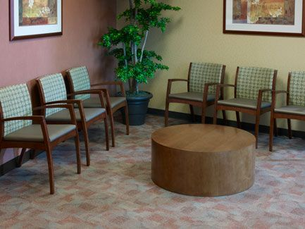 Kimball Dining Room Furniture Interesting Beo Guest Chairs  Kimball Office  Design  Iida Health Inspiration