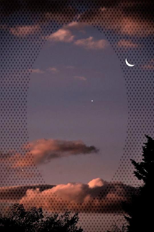 samsung Hintergrundbild Abi Ashra -