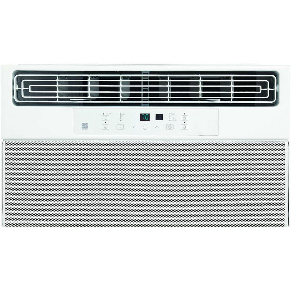 Keystone 8,000 BTU Window Air Conditioner with Remote