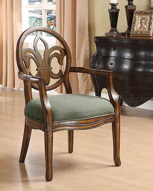 Small Accent Chair Entryway For Bedroom French Provincial