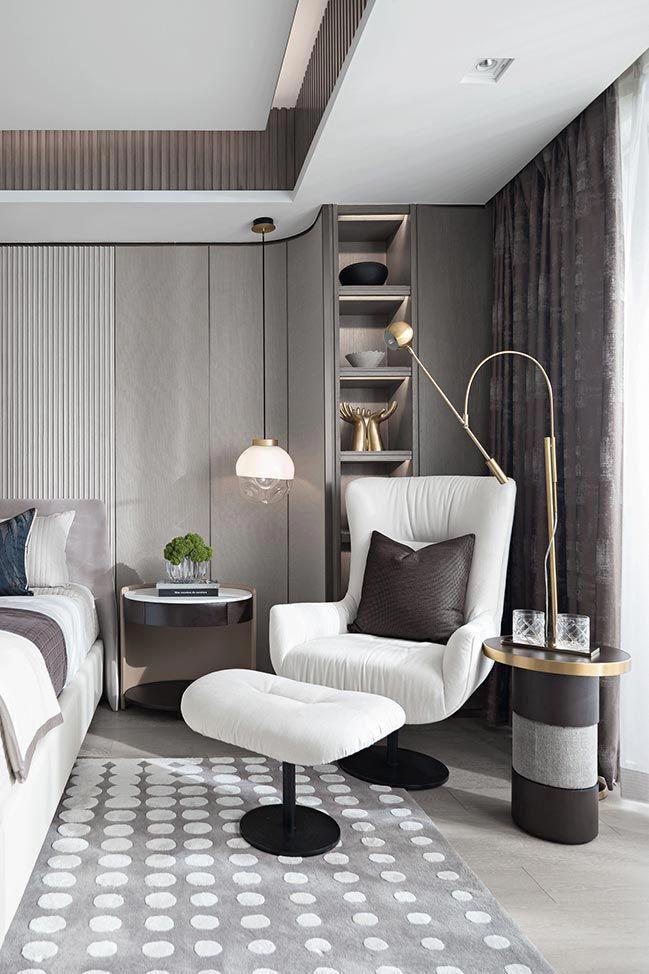 32 Stunning exklusives Schlafzimmer LuxusSchlafzimmer