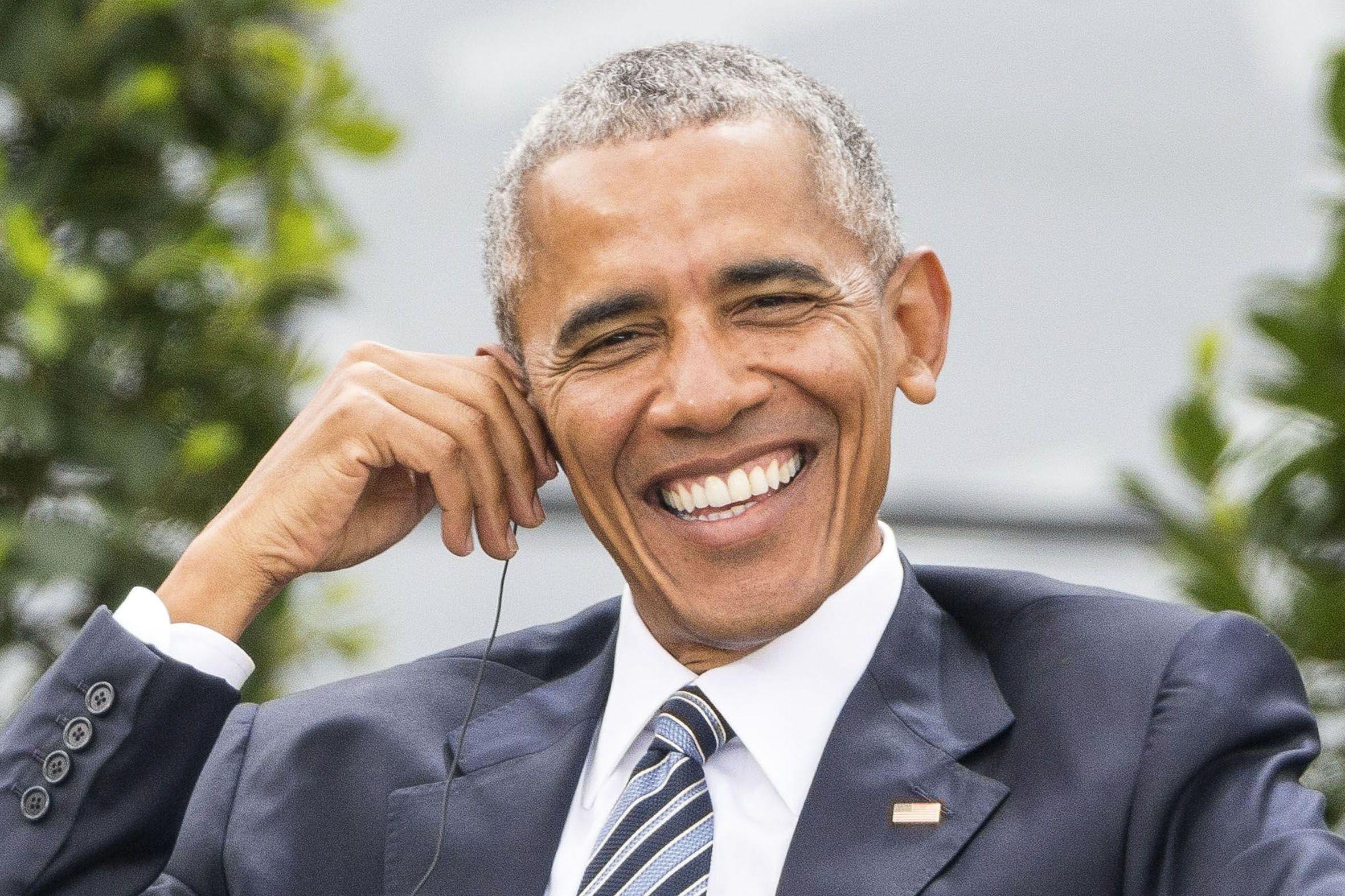 president barack obama speaks - HD2362×1575