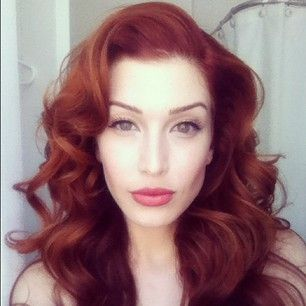 stevie ryan twitterstevie ryan age, stevie ryan instagram, stevie ryan, stevie ryan feet, stevie ryan twerk, stevie ryan twitter, stevie ryan net worth, stevie ryan hot, stevie ryan movies, stevie ryan actress, stevie ryan boyfriend, stevie ryan kim kardashian, stevie ryan rob dyrdek, stevie ryan husband, stevie ryan ridiculousness