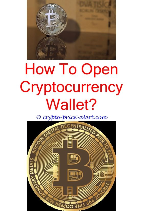Cryptocurrency Hack Cryptocurrency