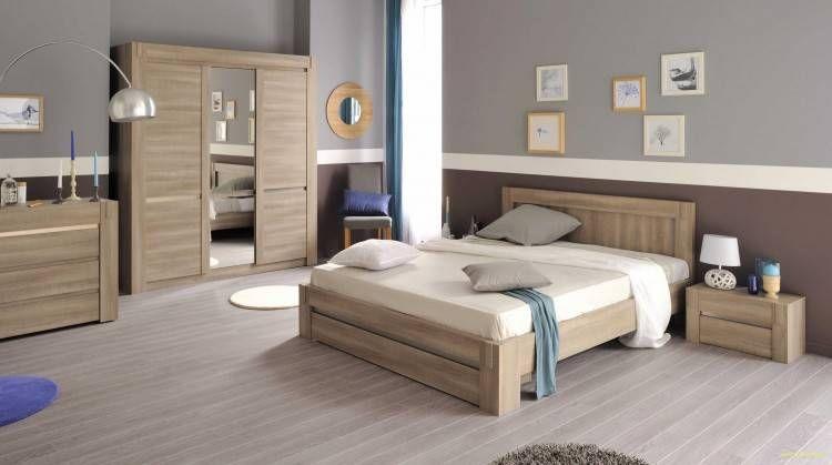 26 Idees Deco Chambre A Coucher De Style Rustique Chambre A Coucher Chambre A Coucher Italienne Meuble Chambre A Coucher