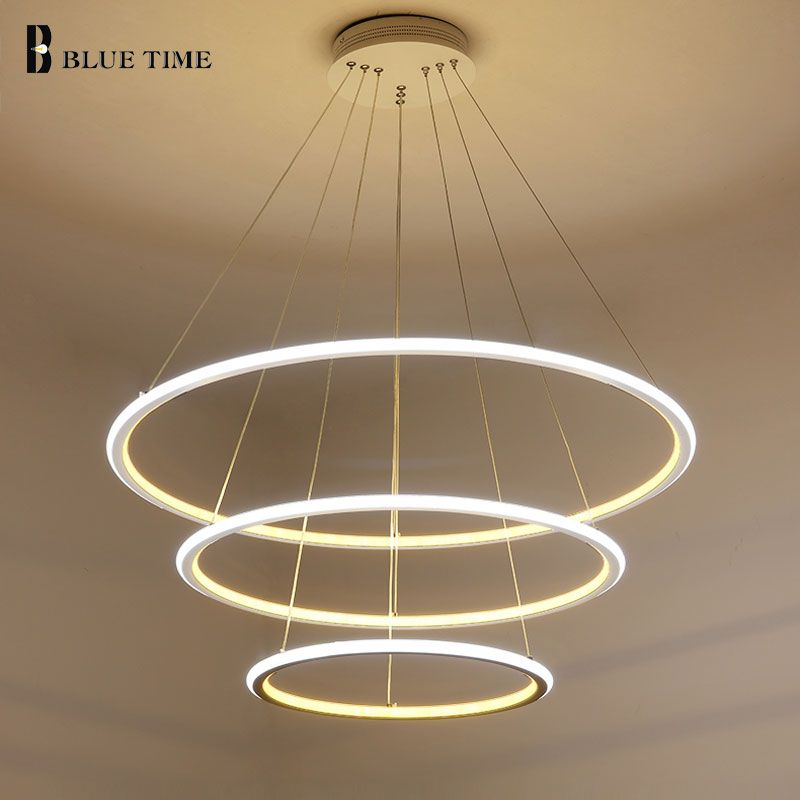 Cheap Led Pendant Light Buy Quality Pendant Lights Directly From China Light For Living Room Su Pendant Ceiling Lamp Ceiling Light Design Living Room Lighting